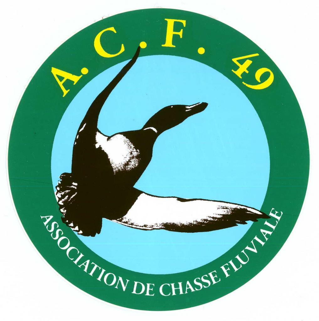 ACF-49